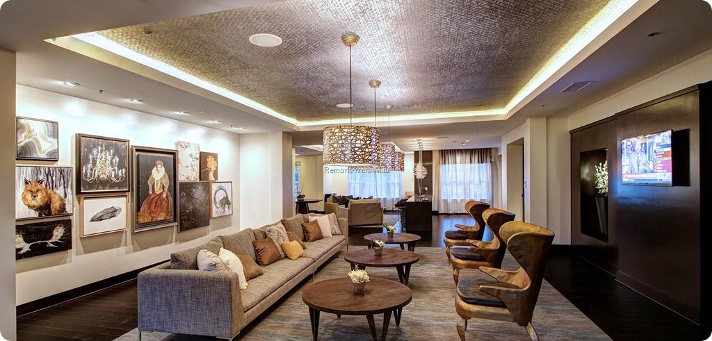 DOMRIA – Продам 2 комнатную квартиру в г Смела